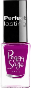 "Mini vernis ""Elia"" Peggy Sage 5ml"