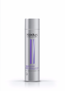 Shampooing silver Color Revive Kadus 250ml
