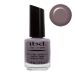 "Vernis IBD ""Patchwork"" 14ml"