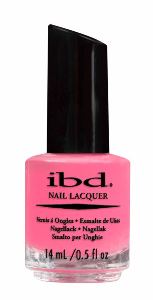 "Vernis IBD ""Rome Around"" 14ml"