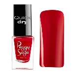 "Mini vernis ""Adriana"" Peggy Sage 5ml"