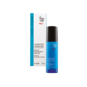 Sérum hydratation intense Peggy Sage 30ml