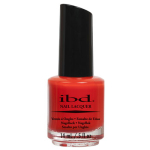 "Vernis IBD ""Sunset Strip"" 14ml"