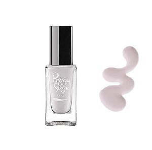 "Vernis ""crocus"" Peggy Sage 11ml"