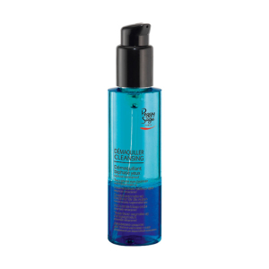 Démaquillant biphase yeux 125 ml Peggy Sage