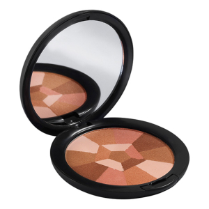"Poudre compacte perfectrice ""sun beloved"" Peggy Sage"