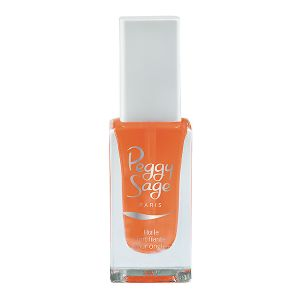 Huile fortifiante Peggy Sage 11ml
