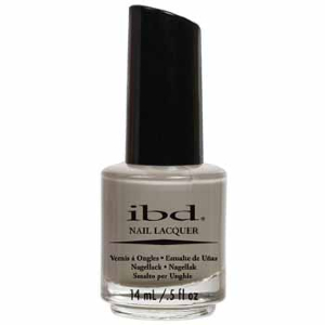 "Vernis IBD ""The Great Wall"" 14ml"