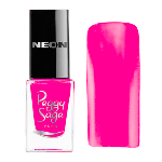 "Mini vernis ""Lola"" Peggy Sage 5ml"