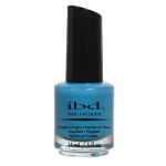 "Vernis IBD ""Swag Bag"" 14ml"
